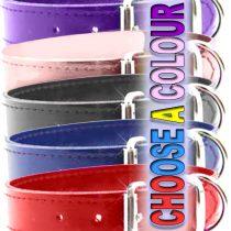 Choose A Colour