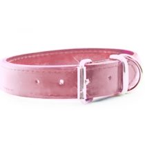 Light Pink Collar for Bling letters