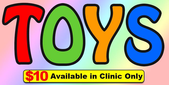 Dog Toy Sale Dog Toys $10